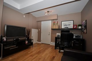 Photo 9: 11 12333 ENGLISH Ave in Richmond: Steveston South Home for sale ()  : MLS®# V882125