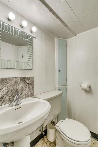 Photo 19: 1840 17 Avenue NW in Calgary: Capitol Hill Detached for sale : MLS®# A1134509
