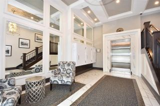 """Photo 12: 208 4550 FRASER Street in Vancouver: Fraser VE Condo for sale in """"Century"""" (Vancouver East)  : MLS®# R2277086"""