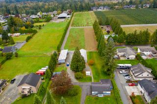Photo 11: 24401 58 Avenue in Langley: Salmon River House for sale : MLS®# R2510273