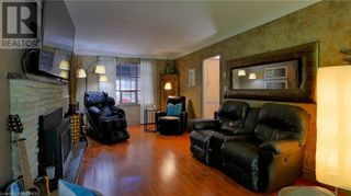 Photo 16: 444 ANDREA Drive in Woodstock: House for sale : MLS®# 40167989