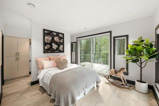 Photo 33: 2207 Riviera Pl in : La Bear Mountain House for sale (Langford)  : MLS®# 863414