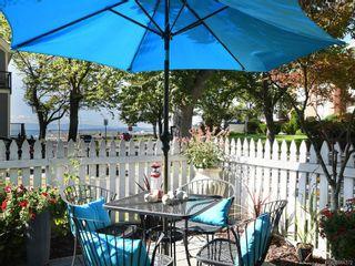 Photo 25: 15 Dock St in : Vi James Bay Half Duplex for sale (Victoria)  : MLS®# 866372