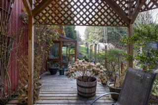 Photo 4: 448 CUFRA Trail in : Isl Thetis Island House for sale (Islands)  : MLS®# 871550