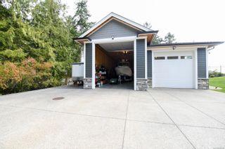 Photo 42: 955 Balmoral Rd in : CV Comox Peninsula House for sale (Comox Valley)  : MLS®# 885746