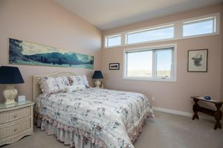 Photo 15: 248 Webb Avenue: Rural Cardston County Detached for sale : MLS®# A1092115