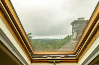 Photo 42: 200 1196 Clovelly Terr in : SE Maplewood Row/Townhouse for sale (Saanich East)  : MLS®# 876765