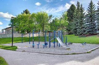 Photo 28: 1 3800 FONDA Way SE in Calgary: Forest Heights Row/Townhouse for sale : MLS®# C4300410