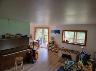 Photo 20: 7951 HIGHWAY 6 in Ymir: House for sale : MLS®# 2461237