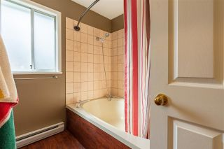 Photo 31: 33921 ANDREWS Place in Abbotsford: Central Abbotsford House for sale : MLS®# R2489344