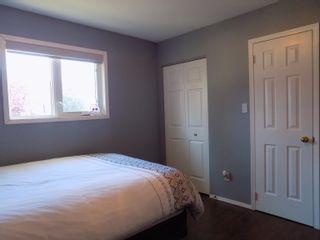 Photo 26: 5723 52 Street: Wetaskiwin House for sale : MLS®# E4264647
