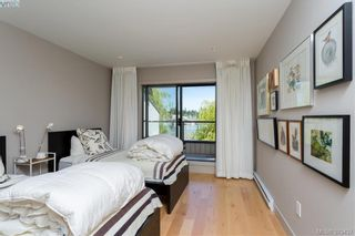 Photo 19: 25 10457 Resthaven Dr in SIDNEY: Si Sidney North-East Row/Townhouse for sale (Sidney)  : MLS®# 762109