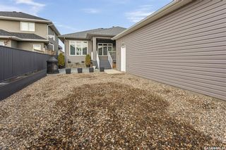 Photo 40: 179 Johns Road in Saskatoon: Evergreen Residential for sale : MLS®# SK841054