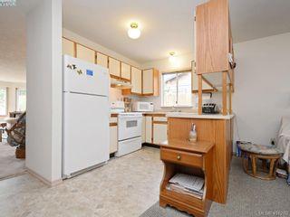 Photo 6: 6538 E Grant Rd in SOOKE: Sk Sooke Vill Core House for sale (Sooke)  : MLS®# 800804