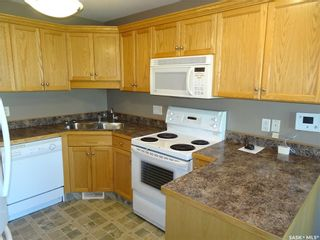 Photo 8: 2247 Wallace Street in Regina: Broders Annex Residential for sale : MLS®# SK741295