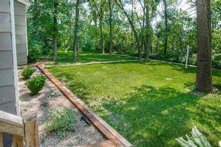 Photo 37: 235 Wildwood A Park in Winnipeg: Wildwood Residential for sale (1J)  : MLS®# 202014064