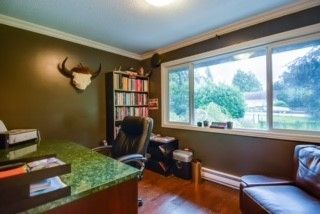 Photo 16: 7368 MURRAY Street in Mission: Mission BC House for sale : MLS®# R2098459