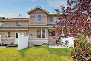 Photo 30: 18 Royal Oak Gardens NW in Calgary: Royal Oak Row/Townhouse for sale : MLS®# A1133909