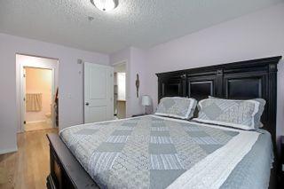 Photo 16: 137 16221 95 Street in Edmonton: Zone 28 Condo for sale : MLS®# E4259149