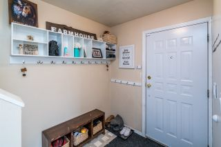 Photo 3: 103 1930 4TH Avenue in Prince George: Crescents Townhouse for sale (PG City Central (Zone 72))  : MLS®# R2341203