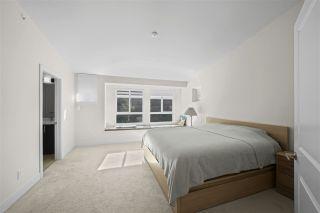 Photo 29: 10482 MCEACHERN Street in Maple Ridge: Albion House for sale : MLS®# R2492704