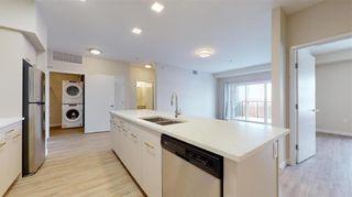 Photo 6: 102 399 Stan Bailie Drive in Winnipeg: South Pointe Rental for rent (1R)  : MLS®# 202121857