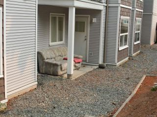 Photo 4: 106 262 BIRCH STREET in CAMPBELL RIVER: CR Campbell River Central Condo for sale (Campbell River)  : MLS®# 795652