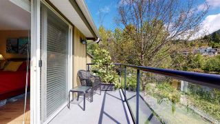 Photo 27: 58 41050 TANTALUS Road in Squamish: Tantalus Townhouse for sale : MLS®# R2578298