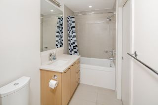 "Photo 15: 602 5981 GRAY Avenue in Vancouver: University VW Condo for sale in ""SAIL"" (Vancouver West)  : MLS®# R2360699"