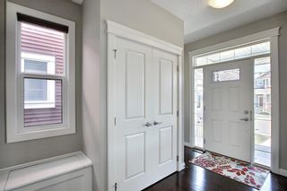 Photo 3: 226 RIVER HEIGHTS Green: Cochrane Detached for sale : MLS®# C4306547