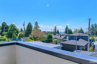 Photo 21: 7550 ROSEBERRY Avenue in Burnaby: Suncrest House for sale (Burnaby South)  : MLS®# R2477436