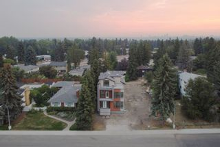 Photo 2: 12910 62 Avenue NW in Edmonton: Zone 15 House for sale : MLS®# E4259233