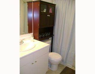 Photo 9: 3416 VIALOUX Drive in WINNIPEG: Charleswood Condominium for sale (South Winnipeg)  : MLS®# 2908377