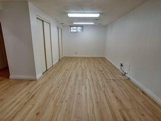 Photo 13: 27 Bristow Crescent: Spruce Grove House for sale : MLS®# E4249310