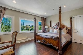 Photo 33: 1188 WOLFE Avenue in Vancouver: Shaughnessy House for sale (Vancouver West)  : MLS®# R2620013