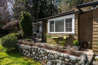 Photo 32: 5556 Old West Saanich Rd in : SW West Saanich House for sale (Saanich West)  : MLS®# 870767