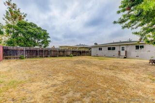 Photo 27: CHULA VISTA House for sale : 3 bedrooms : 559 James St.
