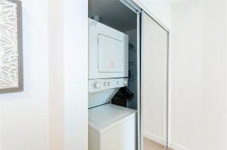 """Photo 18: 3102 939 HOMER Street in Vancouver: Yaletown Condo for sale in """"THE PINNACLE"""" (Vancouver West)  : MLS®# R2592462"""