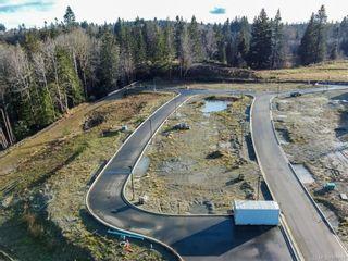 Photo 43: 2 1580 Glen Eagle Dr in Campbell River: CR Campbell River West Half Duplex for sale : MLS®# 886602