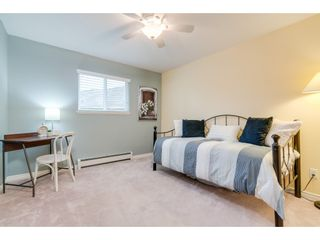 """Photo 15: 5089 214A Street in Langley: Murrayville House for sale in """"Murrayville"""" : MLS®# R2472485"""