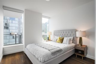 Photo 23: 1403 620 CARDERO STREET in Vancouver: Coal Harbour Condo for sale (Vancouver West)  : MLS®# R2493404