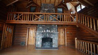 Photo 30: 9905 115 Street in Edmonton: Zone 12 House for sale : MLS®# E4266524
