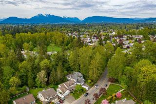 """Photo 40: 20853 93 Avenue in Langley: Walnut Grove House for sale in """"Greenwood Estates"""" : MLS®# R2575533"""