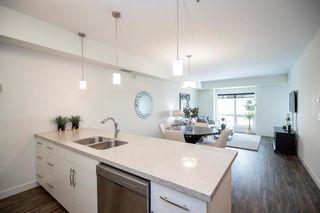 Photo 2: 204 10 Hill Grove Point in Winnipeg: Bridgwater Centre Condominium for sale (1R)  : MLS®# 202026193