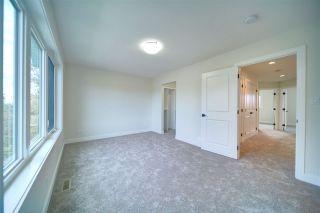 Photo 27: 7127 83 Avenue in Edmonton: Zone 18 House for sale : MLS®# E4237476