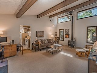 Photo 19: 2704 Lintlaw Rd in : Na Diver Lake House for sale (Nanaimo)  : MLS®# 884486