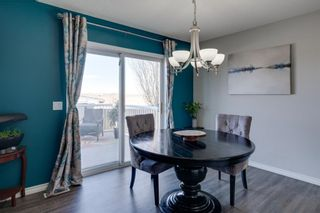 Photo 11: 227 Silver Springs Way NW: Airdrie Detached for sale : MLS®# A1083997
