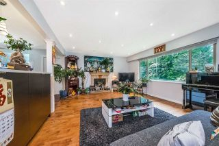 """Photo 7: 4040 OXFORD Street in Port Coquitlam: Oxford Heights House for sale in """"Oxford Heights"""" : MLS®# R2386339"""