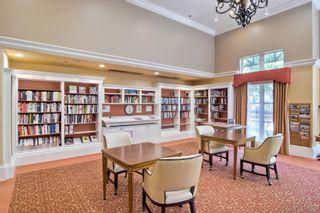 Photo 23: LA JOLLA Condo for sale : 1 bedrooms : 3890 Nobel Dr #701 in San Diego