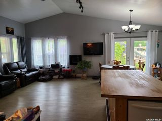 Photo 14: Codette Lake (Smits Subdivision) 41 Spierings Ave in Codette: Residential for sale : MLS®# SK827060